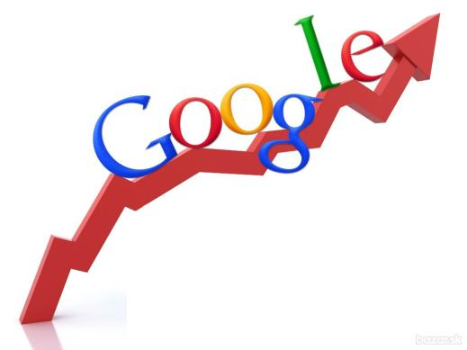 ba_orig_3379685160_sluzby-it-sluzby-a-web-stranky-profesionalna-sprava-google-ads-seo-optimalizac