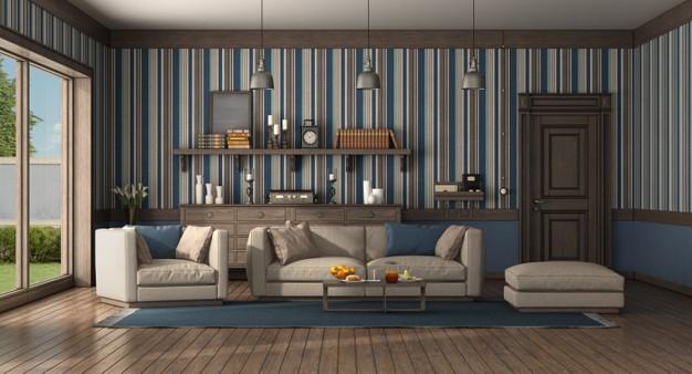 Hľadáte krásnu pohovku k vám domov?