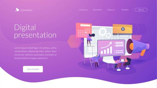 digital-presentation-landing-page-template_335657-943