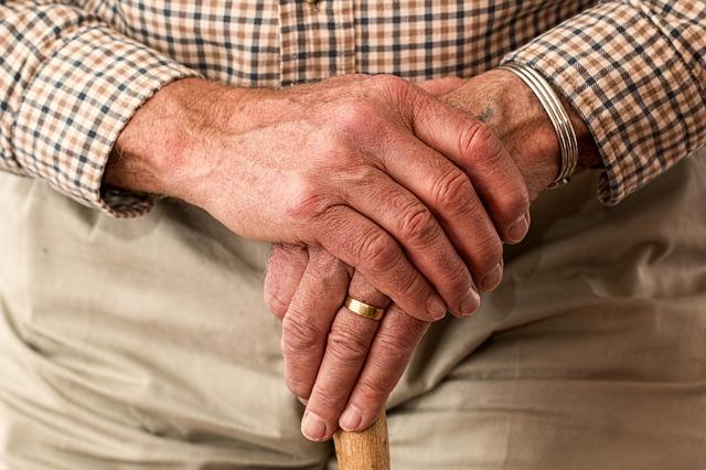 Aké ciele by ste mali zvážiť pri dôchodkovom sporení?