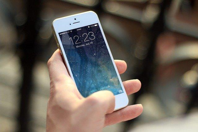 Zaujímavé a užitočné aplikácie, ktoré vo vašom mobile nesmú chýbať