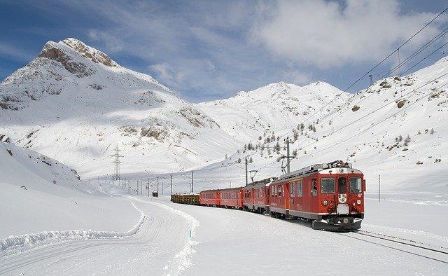 SMS cestovný lístok si viete zakúpiť aj na vlaky ZSSK