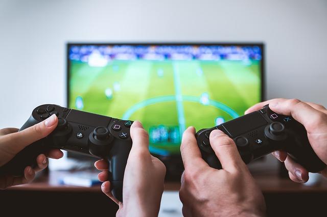 videohry.jpg