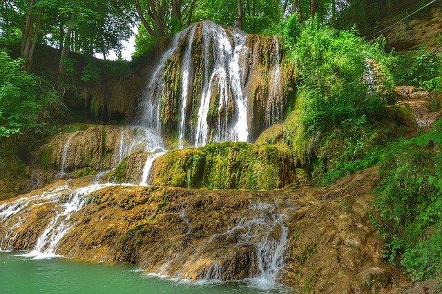 Nenašetrili ste na dovolenku v zahraničí? – Objavujte krásy Slovenska!