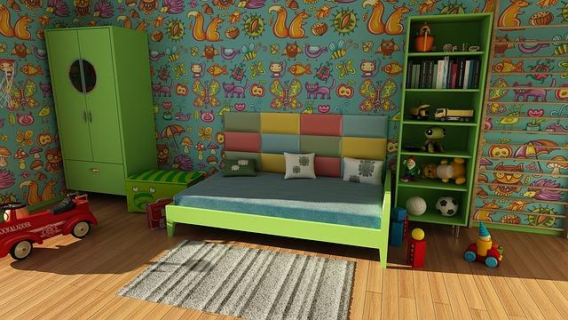 detská izba.jpg