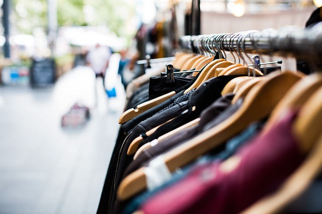 oblečení.jpg
