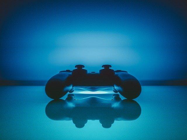 Joystick, ovládač, Playstation.jpg