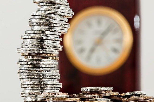 Kovové mince.jpg