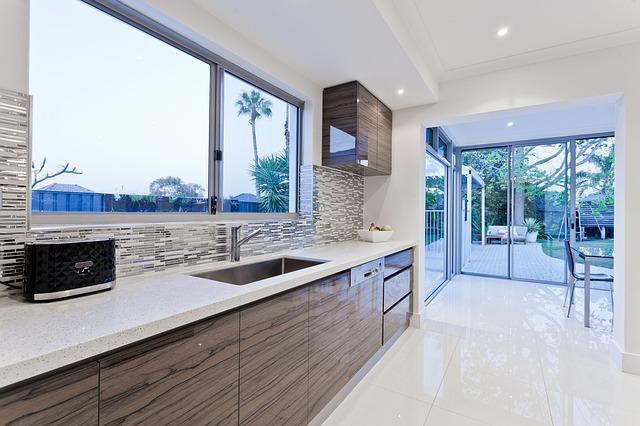 Moderná kuchyňa.jpg